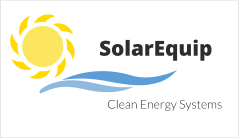 Clean Energy Systems  SolarEquip